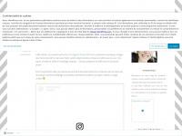 mylso.wordpress.com