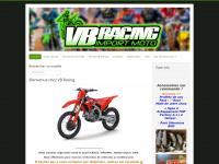 vb-racing.com