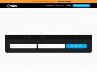 espresso-jobs.com