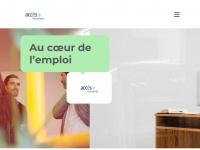 acces-personnel.ch
