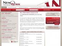 newwork-hr.ch