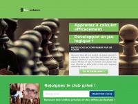 Les-echecs.com