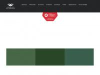 golfvictoriaville.com