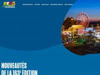 expovicto.com