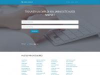emplois-au-maroc.com