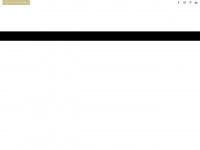 mobilierprofessionnel.com