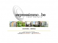 Expressimmo.be