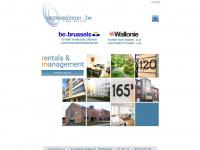 expressimmo.be Thumbnail