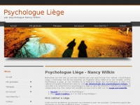 psychologue-liege.be