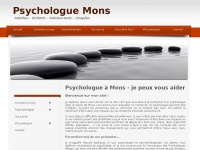 mons-psychologue.be
