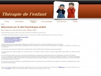 psychologue-enfant.be