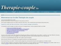 therapie-couple.be