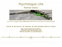 psychologue-lille.net