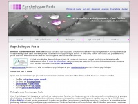 psychologue-paris14.com