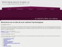 psychologue-paris-14.fr