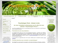 psychologue-paris-13.com