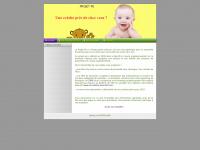 projet-pe.com