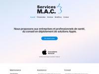servicesmac.com