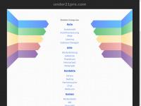 under21pro.com