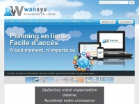 wansys.fr