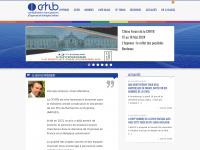 Cfhtb.org