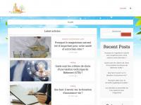 jidibio.com