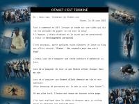 otaket.com