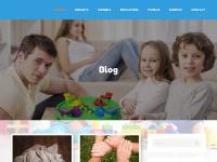 laptitegrenouille.com