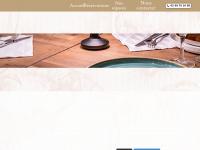 Chezmatante.fr