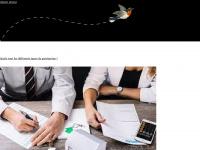 stock-immo.com