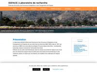 umrespace.org