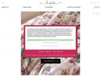 anne-de-solene.com