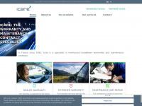 icare-service.com