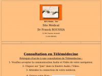 rfxmedia.net