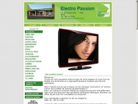 electro-passion.be