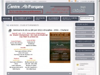 centre-al-forqane.be