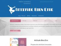 attitude-bien-etre.com