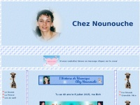 cheznounouche.com