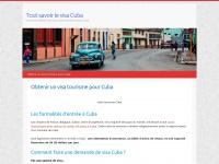 cubaparis.org