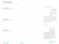 feesdesbebes.com