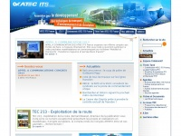 Atec-itsfrance.net
