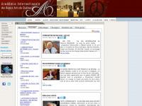 artacademie.com