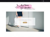 La classe d'Ameline - De la GS au CE2 ...