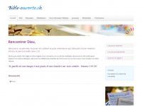 bible-ouverte.ch