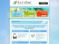 batifac.com