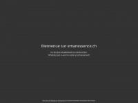 emanessence.ch