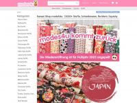modes4u.com