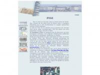 visiter-pise.com