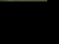 Karate-namur.be