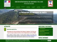 prevention-incendie66.com